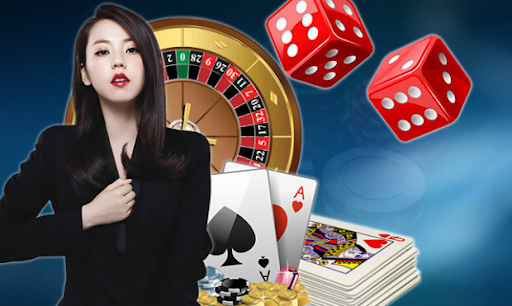 Akibat Casino Online Indonesia